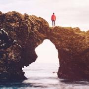 Wie Du mutig sein trainieren kannst