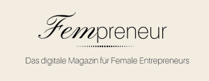 Fempreneur - Digitale Magazin