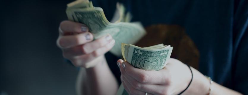 Geldbewusstsein