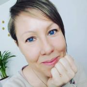 Testimonial Andrea Erhart