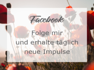 Sandra Lotz auf Facebook