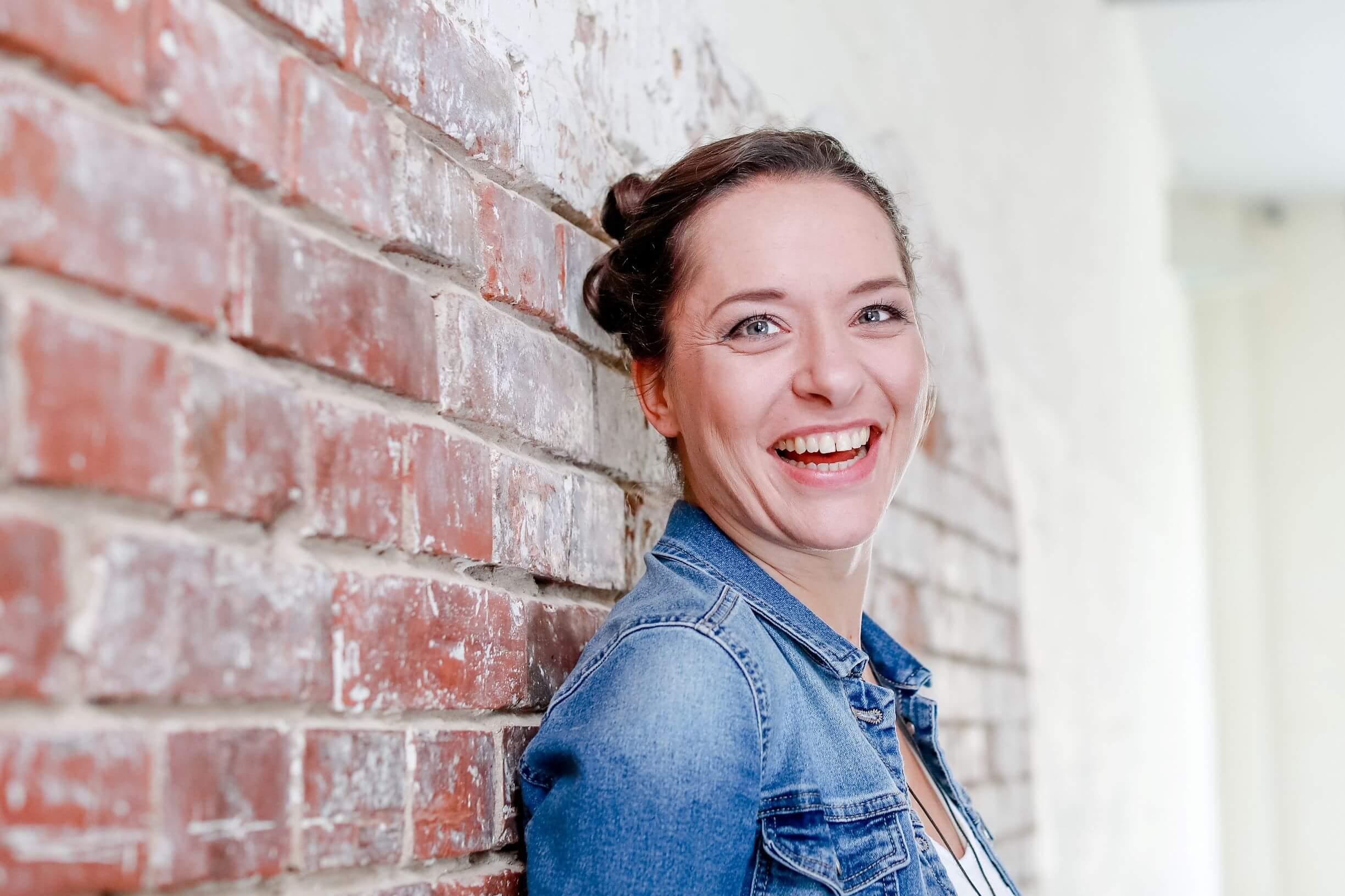 Sandra Lotz Business Mentoring