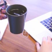 Inhalte kreieren und eine Community aufbauen: 3 Tipps