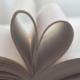 5 + 1 spirituelle Bücher