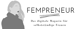 Fempreneur Logo